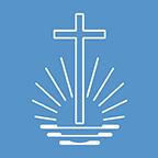 Neuapostolische Kirche Logo